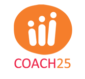 Coach25