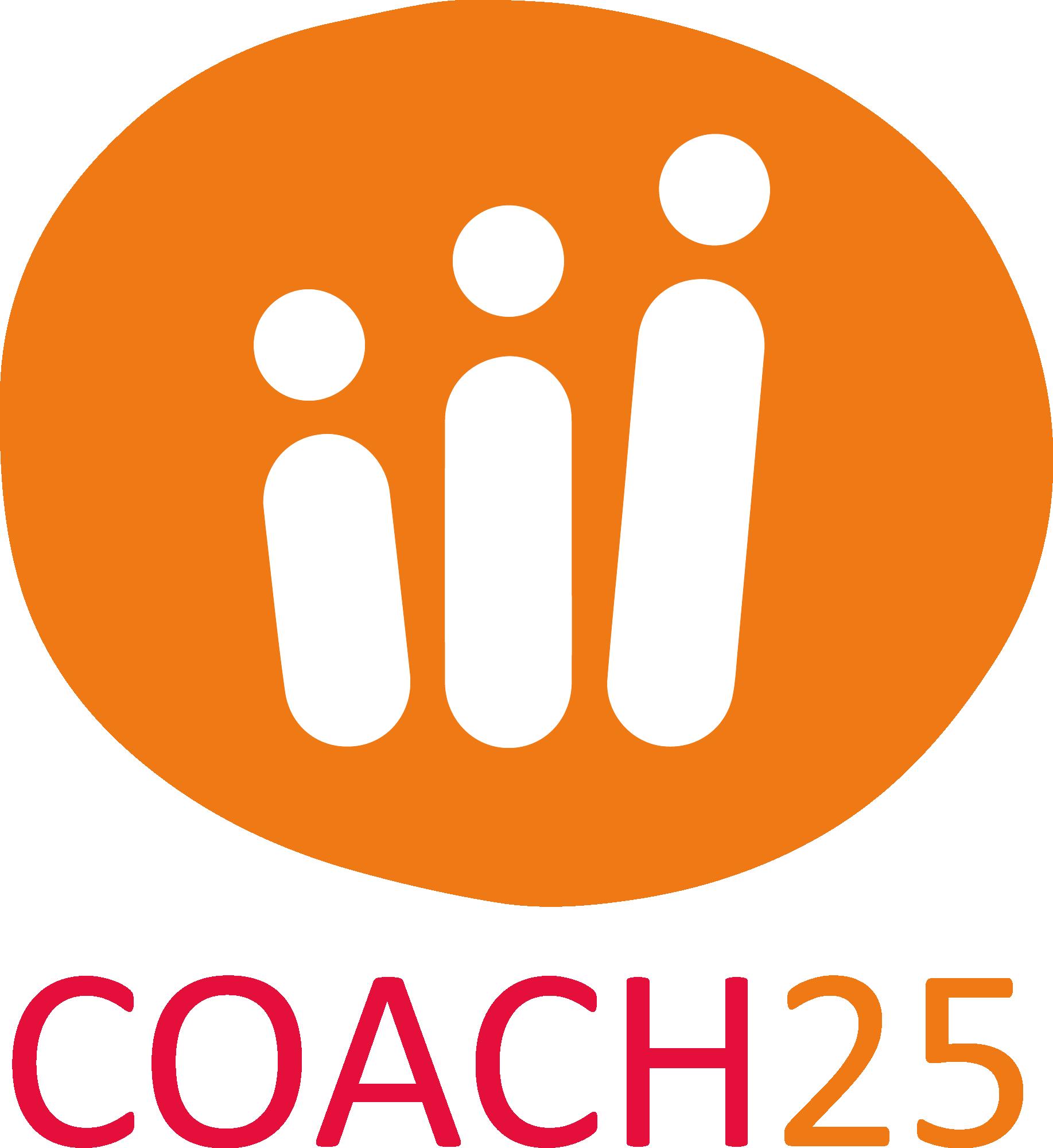 Coach25_logo